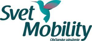 logo_svet_mobility_logo_colour_2.png